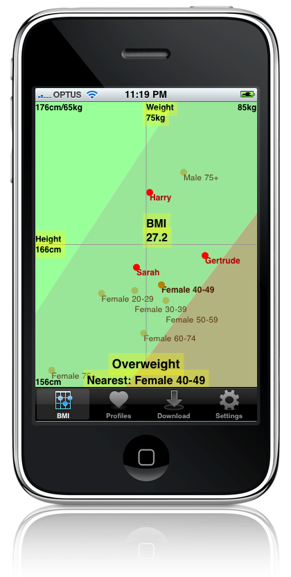 File:BMI-iPhone.png