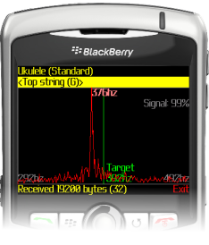 Blackberry-tuner-mini.png